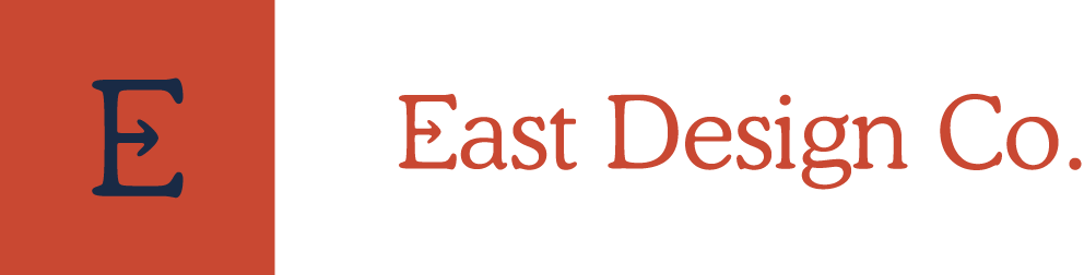 East Design Company